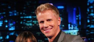 "Sean Lowe Slams The Bachelorette Twist, Calls New Format ""Disgusting"""