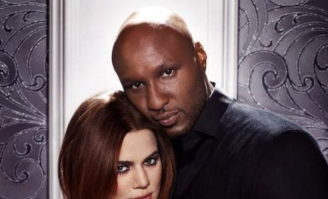 Khloe Kardashian: Set to Inherit How Much of Lamar Odom Estate?