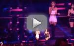 "Taylor Swift Duets on ""Good For You"" with Selena Gomez"