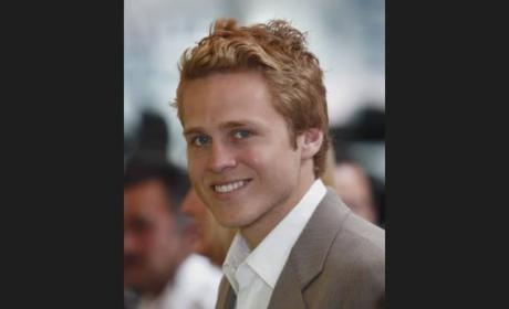 Spencer Pratt Rap Song: First, Hilarious Listen!