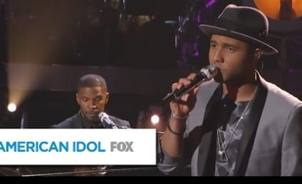 American Idol Season Finale: Watch the Performances!