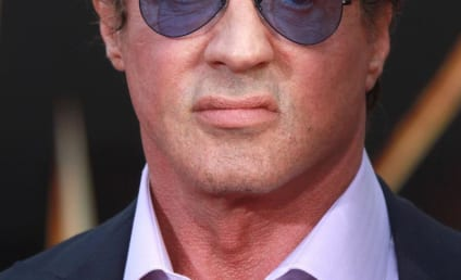 Did Sylvester Stallone Start Richard Gere Felching Rumor?