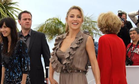 Elsa Pataky Picture