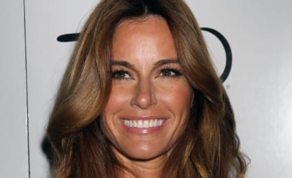 Kelly Bensimon Wants to Make You Hot