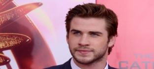 Liam Hemsworth Birthday Tribute