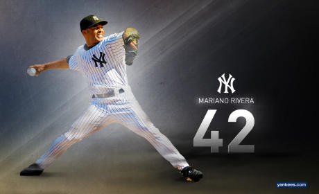 Mariano Rivera to Retire at Conclusion of 2013 Season