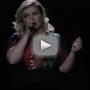 Kelly Clarkson Honors Demi Lovato: Watch! Listen!