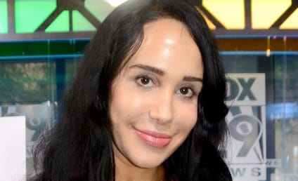 Octomom Welfare Fraud Revealed: How Bad Did She Bilk Taxpayers?