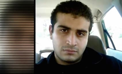 Omar Mateen: What Did the FBI Know About the Orlando Shooter?