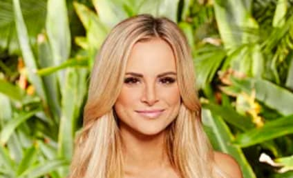 Amanda Stanton Slams Nick Viall: What a Phony!