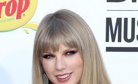 So Very Swift