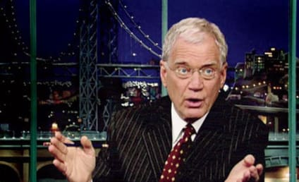 Deep Inside the David Letterman Scandal