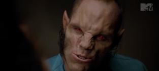 Teen Wolf Season 3 Trailer: This Might Hurt