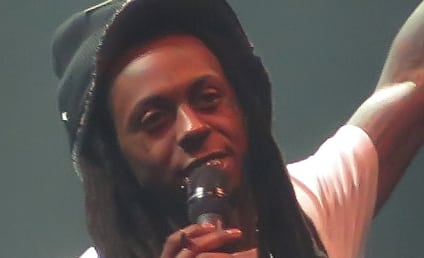 Lil Wayne Home Shooting: Just a Hoax!