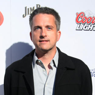 Bill Simmons Photo
