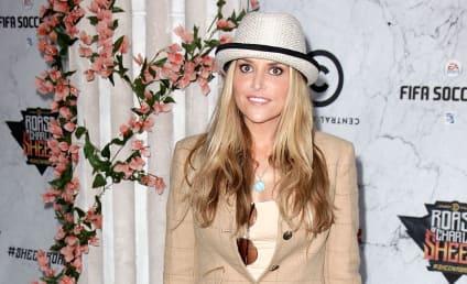 Brooke Mueller Disses, Dismisses Denise Richards Reality Show