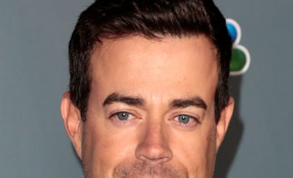 Carson Daly to Return to NBC for Last Call