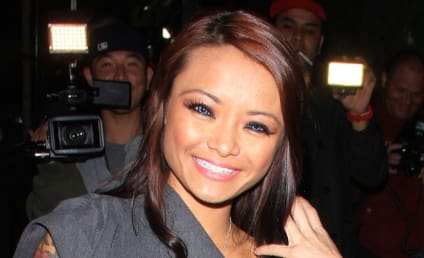 Tila Tequila Goes on Racist Rant, Posts Photos of Her Butt