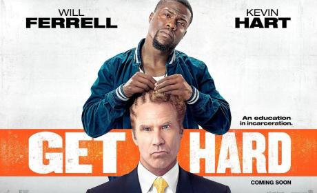 Get Hard Reviews: Just How Racist and Homophobic Is It?!?