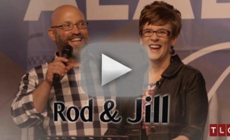 Preaching Alabama Season 1 Episode 1 Recap: Sweet Home For the Speegles