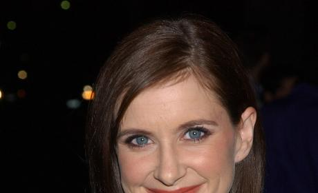 Kellie Martin to Miley Cyrus: Go to College!