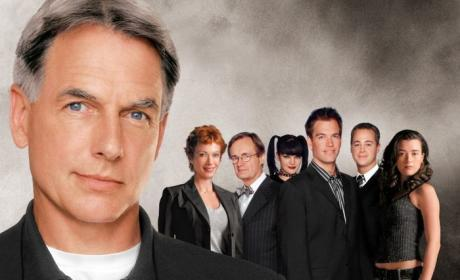 David Fisher, NCIS Star, Arrested for Assault