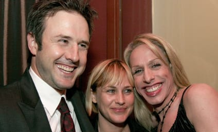 Alexis Arquette: Mourned and Honored by Hollywood