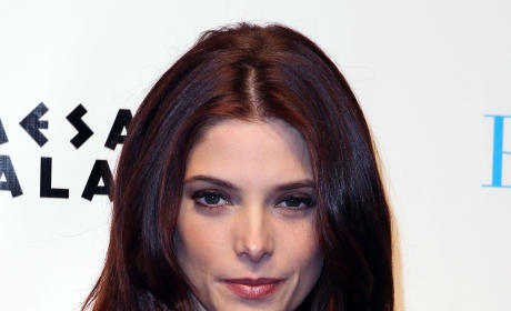 Ashley Greene and Jared Followill: New Couple Alert?