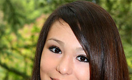 Audrie Pott Suicide: Three Boys Charged With Sexual Assault Following Teen's Death