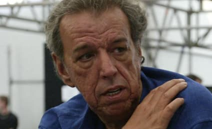 Rod Temperton Dies; Iconic Songwriter Was 66