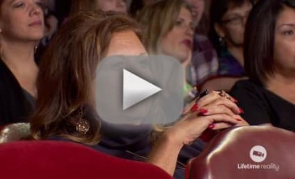 Dance Moms Season 6 Episode 17 Recap: Tha Next Maddie