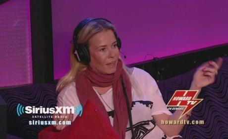 Feud Alert: Joan Rivers Calls Chelsea Handler a Drunk Whore