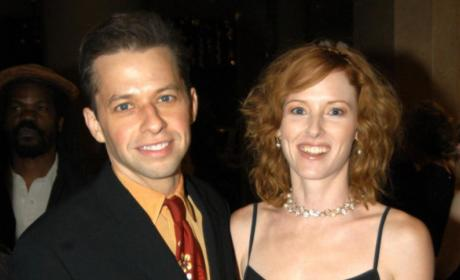 Sarah Trigger May Have Tried to Kill Jon Cryer
