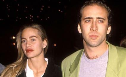 Nicolas Cage: Sex Photos Do Not Exist!