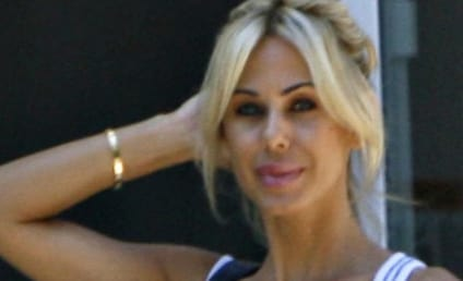 Source: Shauna Sand Used to Boink A.J. Lamas