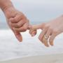 Florida Man Marries Own Granddaughter, Could've Sworn He Knew Her From Somewhere