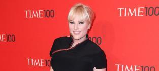 Meghan McCain Rips Greta Van Susteren For Lindsay Lohan White House Dinner Invite