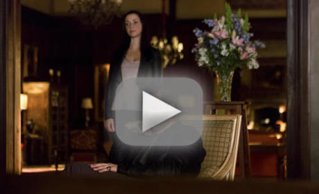 The Vampire Diaries Season 7 Episode 5 Recap: Phoenix Rising