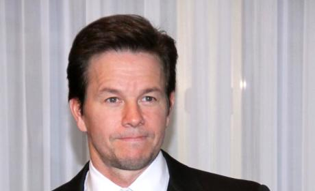 Mark Wahlberg Talks Justin Bieber