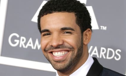 "Drake Apologizes For Rolling Stone-Philip Seymour Hoffman Comments, Explains ""Frustration"""