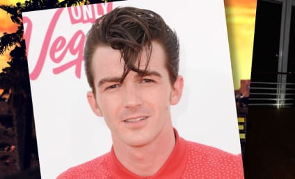 "Drake Bell Bashes Beliebers, Labels Justin Bieber ""Irresponsible"""