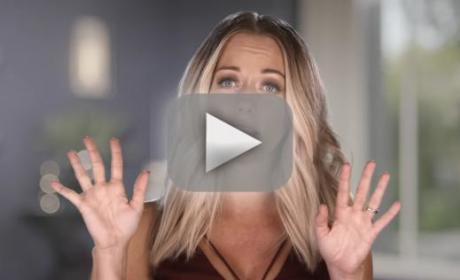 Watch Kendra on Top Online: Season 5 Episode 3 AND 4!