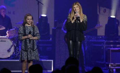 Nashville Season 5: A Go on CMT!