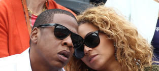Is it okay for Jay-Z to call women bitches?