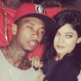 Tyga to Zayn Malik: Crush on Kylie Jenner All You Want, I Still Be Hittin' It!
