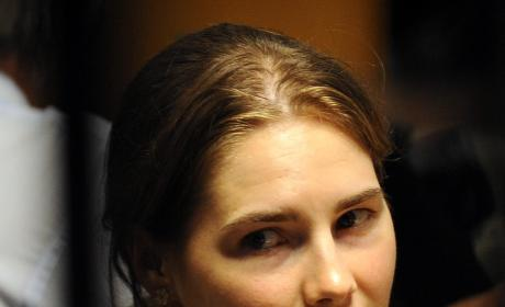 Amanda Knox to Be Cleared of Murder, Set Free Pending Appeal?