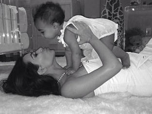 Kim and North