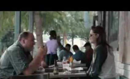 Kristen Stewart in Welcome to the Rileys: Bella Who?!?