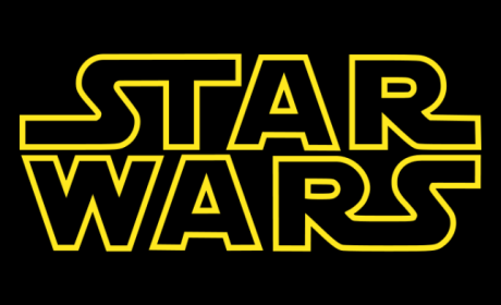 Are you excited for Star Wars Episode VII?