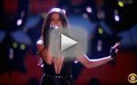 Selena Gomez Gets Sexy for Victoria's Secret Fashion Show